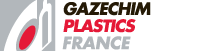 Gazechim plastics France