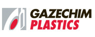 1975 creation de Gazechim plastics